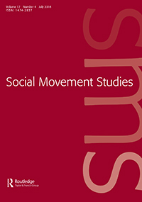 Academic_Journal_Cover,_Social_Movement_Studies